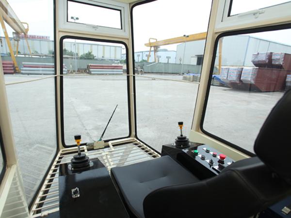 cabin cầu trục 2