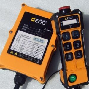 điều khiển cầu trục EGO-6-nut-1-toc-do